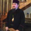 Władyka Jerzy