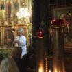 Kazanie władyki Paisjusza na święto Lubelskiej Ikony Matki Bożej